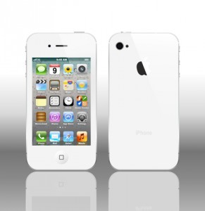 iphone apple telefon